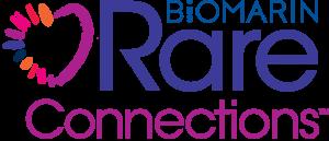 RareConnections_Logo